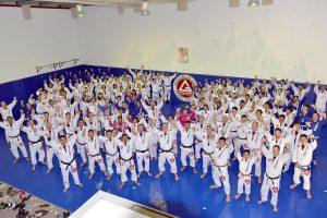 jiu-jitsu-gym