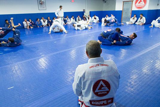 taekwondo [city] - best taekwondo classes [city] - taekwondo gym in [city]