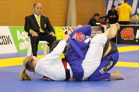 jiu jitsu training O'Fallon - best jiu jitsu training O'Fallon - jiu jitsu training in O'Fallon