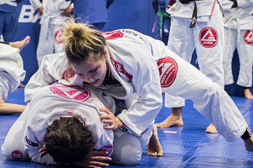 jiu jitsu training Defiance - best jiu jitsu training Defiance - jiu jitsu training in Defiance