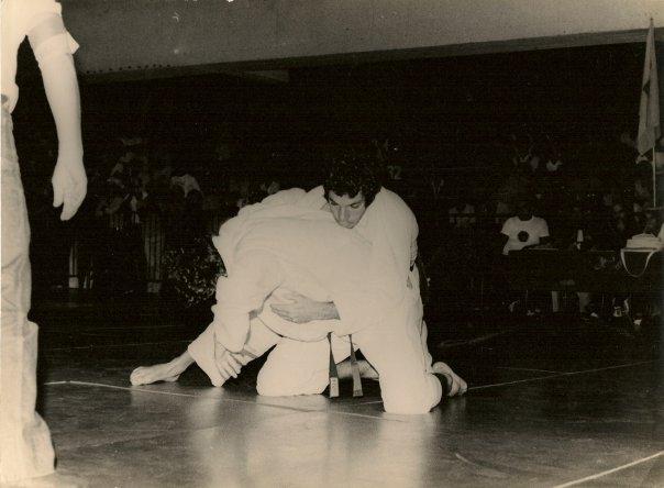 Gracie Jiu Jitsu O'Fallon