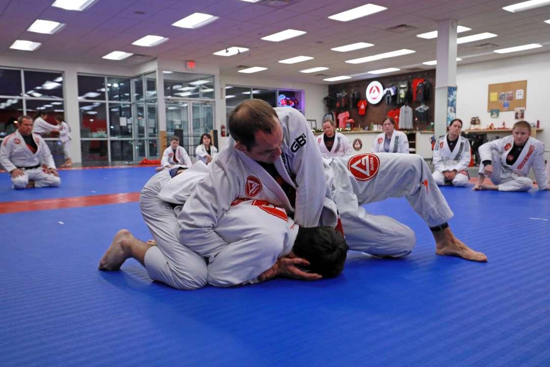 brazilian-jiu-jitsu